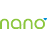 NANO.LV – Best Hosting in Baltic states