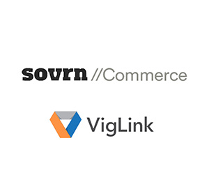 Start earn money with SOVRN //Commerce