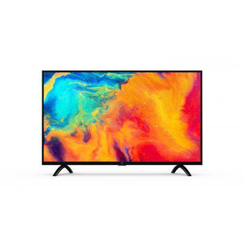 Xiaomi Mi LED TV 4A 32in Smartest Android TV