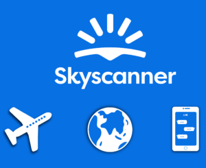 Compare Cheap Flights, Hotels & Car Rental with Skyscanner