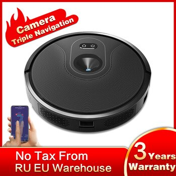 Xiaomi Mi 20W Max Qi Wireless Car Charger for iPhone Samsung Huawei Honor Sony LG