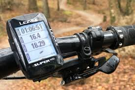 Top 10 cheap wireless bicycle computer