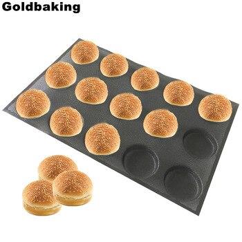 Top 10 Silicone Bread Baking Cake Mold