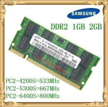 Samsung Laptop memory notebook RAM